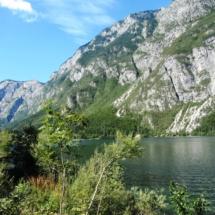 Словения. Часть 3