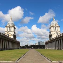 Великобритания. Часть 3. Лондон – обо всем понемногу