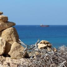 Кипр. Часть 2