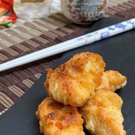 Японская курица «караадж»